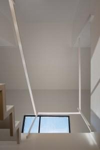 Reportagem Fotografia De Arquitectura Portuguesa Fotografo Ivo Tavares Studio Reabilitação Vila Fonseca , Costa Nova , Ania Abrantes Arquitectura