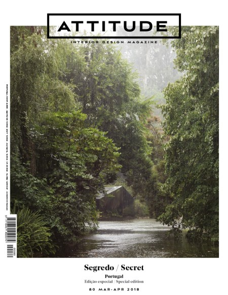 Attitude #80 3 com arquitectura de itsivotavares e fotografia arquitetura de ivo tavares studio