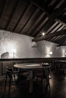 Reportagem Fotografia De Arquitectura Portuguesa Fotografo Ivo Tavares Studio Caves Cockburns Do Atelier P06