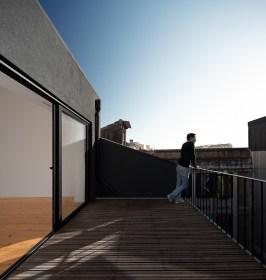 20190315 Mimool Rua Da Alegria 62 do fotografo Ivo Tavares Studio