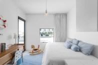 Arquitecto Lousinha Casa Fontes 15 do fotografo Ivo Tavares Studio