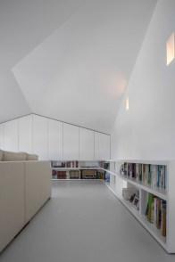 Arquitecto Lousinha Casa Fontes 27 do fotografo Ivo Tavares Studio