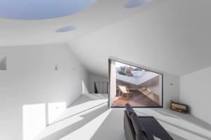 Arquitecto Lousinha Casa Fontes 31 do fotografo Ivo Tavares Studio