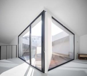 Arquitecto Lousinha Casa Fontes 34 do fotografo Ivo Tavares Studio