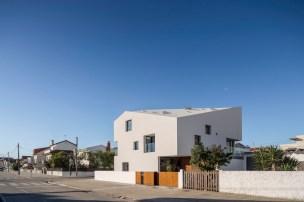 Arquitecto Lousinha Casa Fontes 45 do fotografo Ivo Tavares Studio