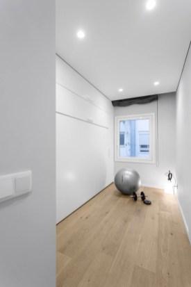 Apartamento Barcelona Arquitecto Paulo Martins 18 do fotografo Ivo Tavares Studio