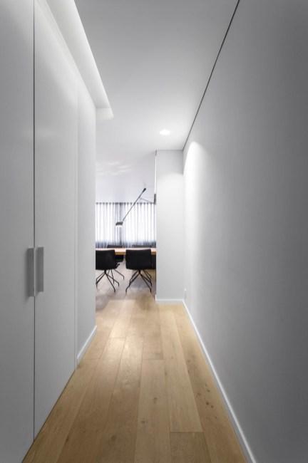Apartamento Barcelona Arquitecto Paulo Martins 30 do fotografo Ivo Tavares Studio