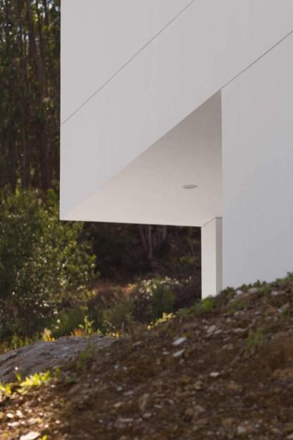 Casa Agueda Atelier De Arquitectura Numa 112 do fotografo Ivo Tavares Studio