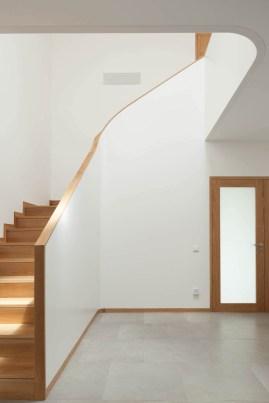 Casa Agueda Atelier De Arquitectura Numa 46 do fotografo Ivo Tavares Studio