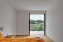Casa Agueda Atelier De Arquitectura Numa 85 do fotografo Ivo Tavares Studio