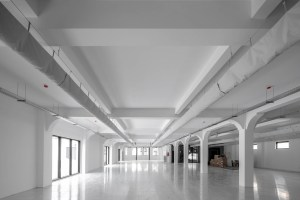 Braamcamp 119 De André Da Costa Almeida Arquiteto Com Fotograf do fotografo Ivo Tavares Studio