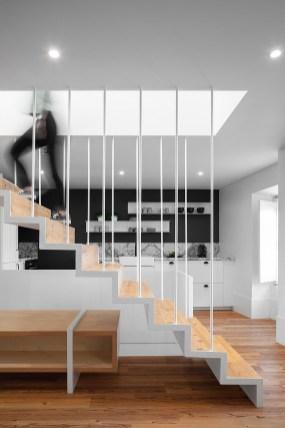 20190809 Joana Marcelino Studio Triplex 025