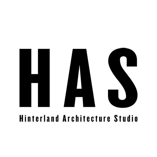 Hinterland Architecture Studio