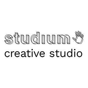 Studium Creative Studio