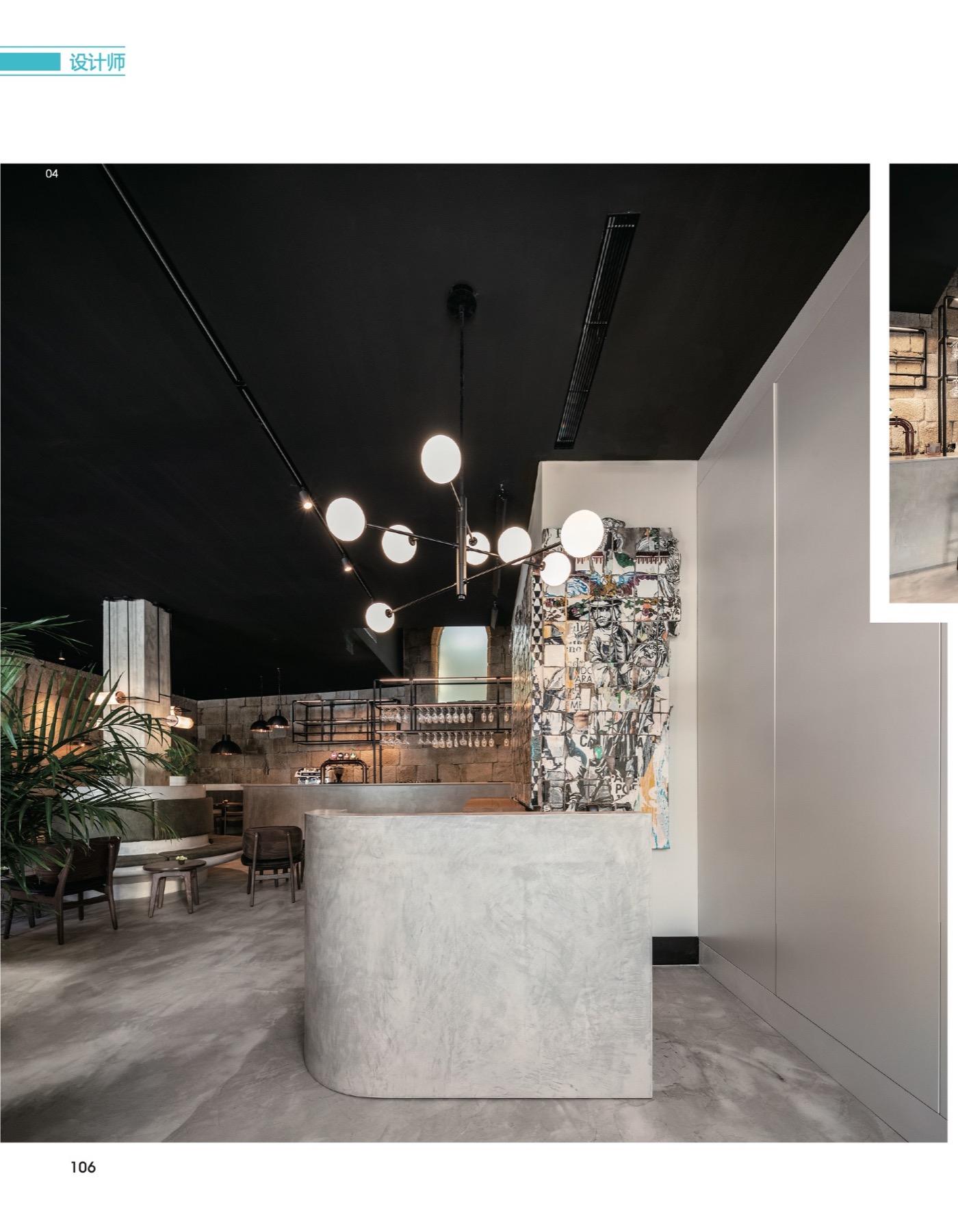 IDC floret arquitectura exmo hotel golgota 4 4