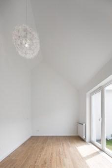 Reportagem Fotografia De Arquitectura Portuguesa Fotografo Ivo Tavares Studio (nome Do Projecto) De (arquitecto).