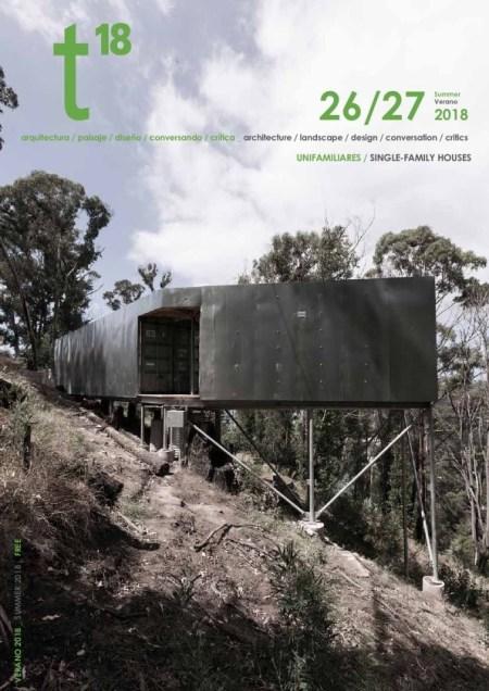 Publicações 4 com arquitectura de itsivotavares e fotografia arquitetura de ivo tavares studio
