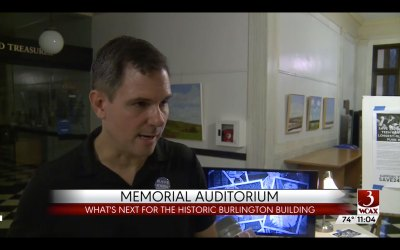 WCAX, 9/26/2017