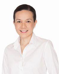 Grace Poe Profile Picture