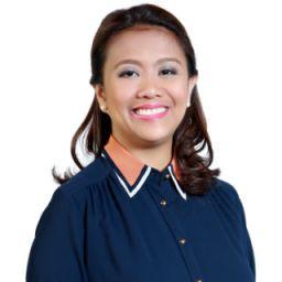 Nancy Binay Platforms Profile Picture