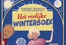 Het vrolijke winterboek