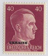 Znaczek pocztowy RU z 1941