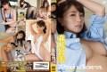 森咲智美 DVD「Pandora」サンプル動画