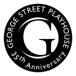 GSP 35th Anniversary Logo_1