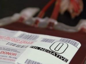 transfusion