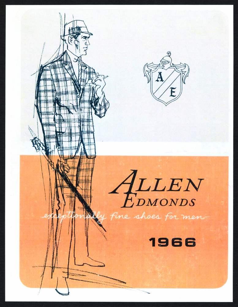 AE_1966 Ad