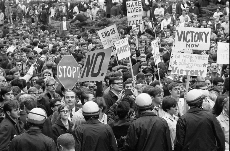RuskDemonstration10-31-1967b
