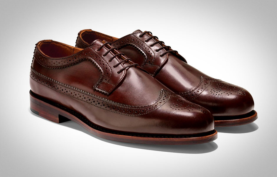 cole haan shoes reddit swagbucks facebook community standards 69