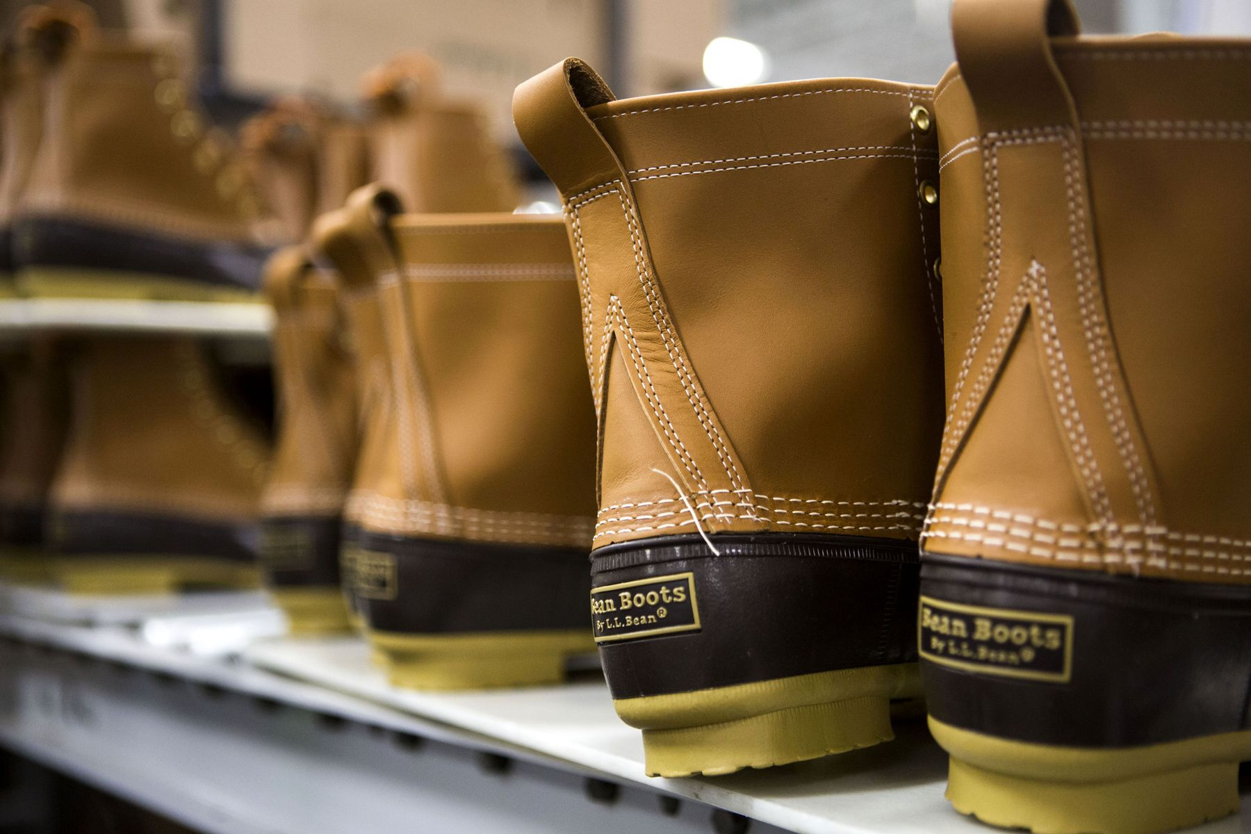 Classy Move Class Action Lawsuit Filed Against LL Bean