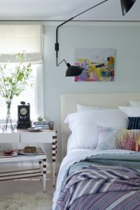 Designing Accessible and Affordable Walls With Artfully ...