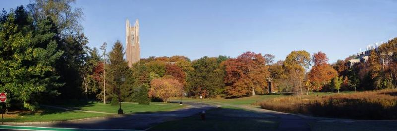 Admission to Wellesley College   Ivy Coach College Admissions Blog
