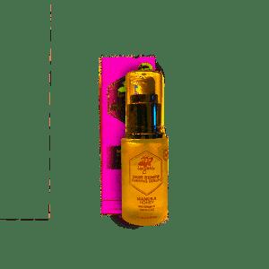 Skin Renew Serum