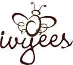 Ivyees Logo