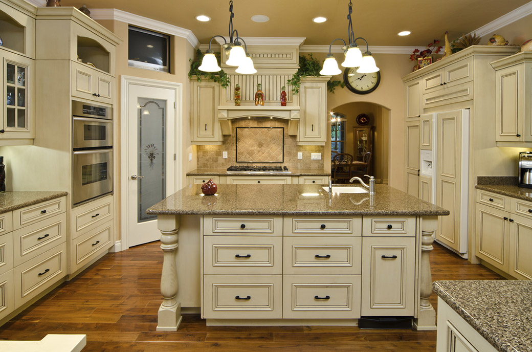 kitchens remodeling types of kitchen faucets general contractors in buffalo ny ivy lea check out our work