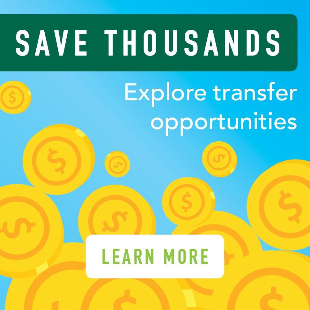 medium resolution of ivy tech transfer opportunities