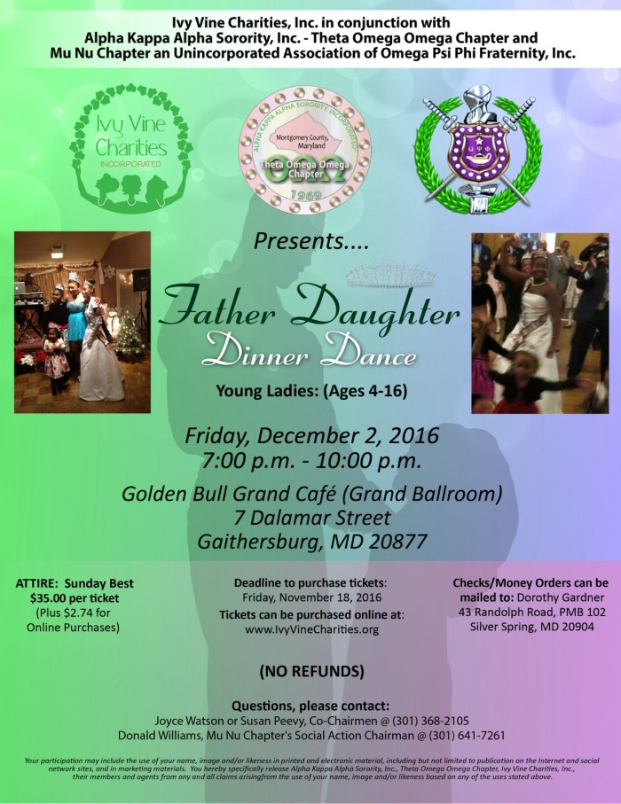 Father Daughter flyer_final4(1)