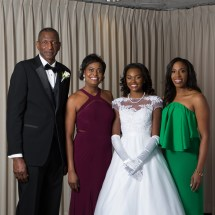 ivcCotillion17_030