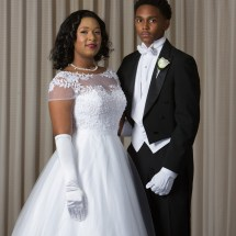 ivcCotillion17_047