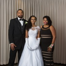 ivcCotillion17_079