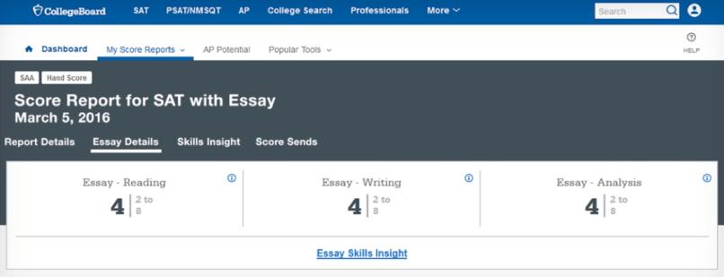 Score My Essay - hepatitze
