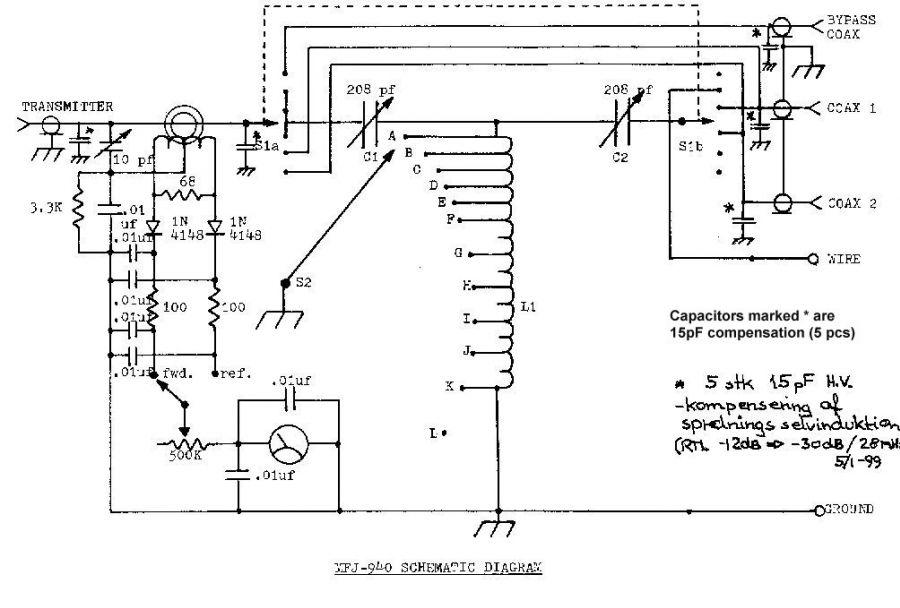regenerative regen radio receiver ham radio library