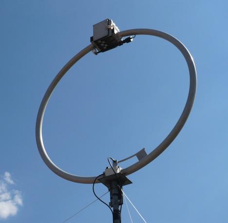 antene pe penis