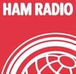 ham radio 2012