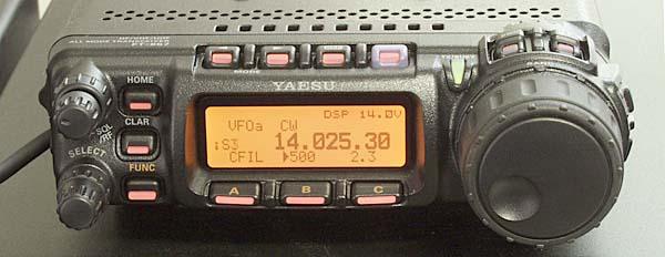 Iw5edi Simone Hamradio Mic Wiring Ham Radio