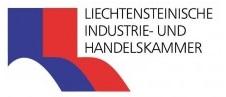 AGILLIHK-Logo-Zusammen-1-e1449738119975