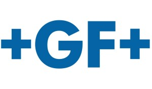 logo_firmen_georgfischer_gf